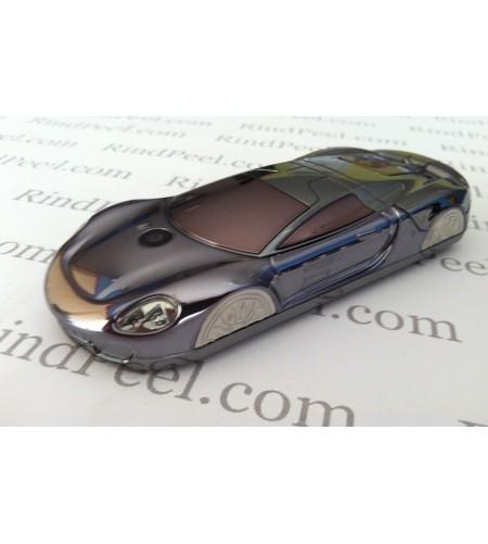 Telefono Diseño coche Porsche