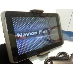 Navegador GPS Android para Camiones   7 Pulgadas   Telefono
