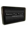 Navegador GPS Android para Camiones | 7 Pulgadas | Telefono