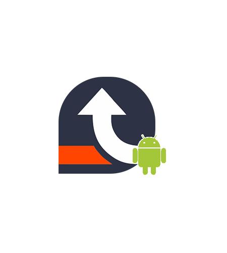 Software GPS Caravana - NavionTruck Camper Navigation Android