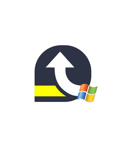 Software GPS Moto - NavionTruck Motorbike Navigation Windows CE