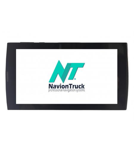 Navion Plus 4G Truck - GPS para Camion