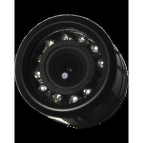 Navion Rearcamera S20 -...