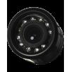 Navion Rearcamera S20...