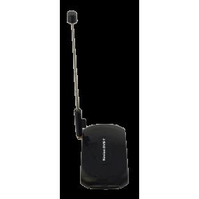 Navion DVB-T - Antena TDT Inalambrica Smartphone y Tablet