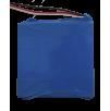 Bateria GPS Navion X7