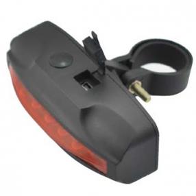 Navion Tracker Bike - Localizador GPS para Bicicletas