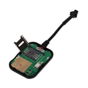 Navion Tracker Rider - Localizador GPS Moto