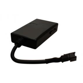 Navion Tracker Car - Localizador GPS para coches