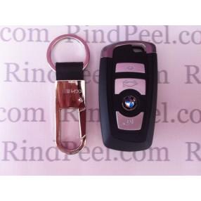 Telefono Movil en Forma de LLave | BMW