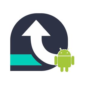 Software GPS Truck - NavionTruck Truck Navigation Android