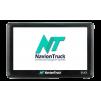 Navion X7 Truck - GPS para Camion