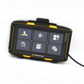 Navion RoadBike - GPS para Moto