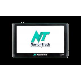 Navion X5 Truck - GPS para Camion