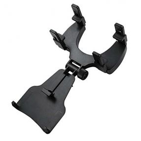 Soporte Universal Móviles para Espejo Retrovisor Coche
