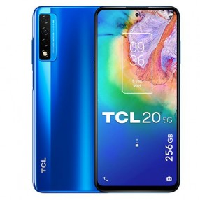 """TCL T781K 20 6,67"""" FHD+..."""