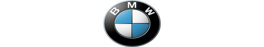 Emblems BMW Logo
