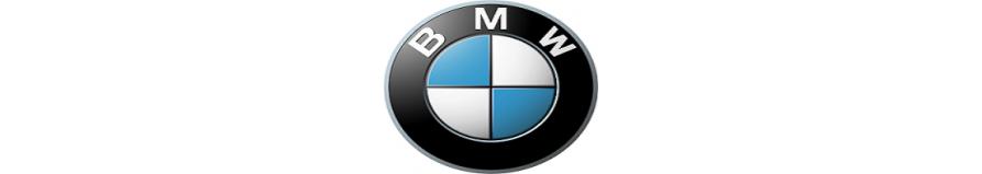 Logo emblemas BMW