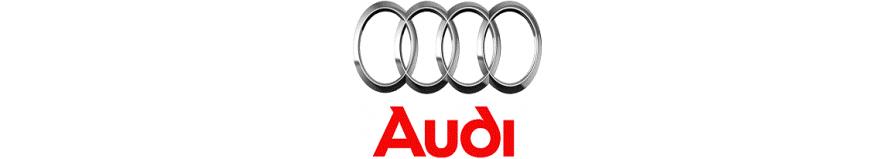 Emblems Audi Logo