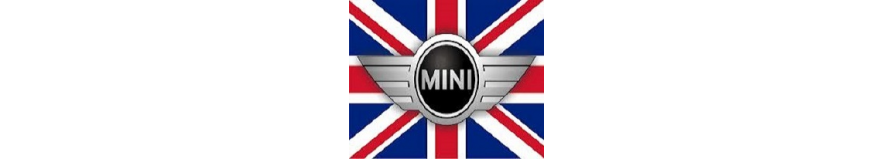 Emblems Mini Logo